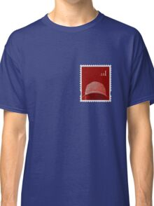 Skepta Konnichiwa pocket Classic T-Shirt