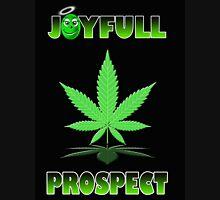 Joufull Prospect Unisex T-Shirt