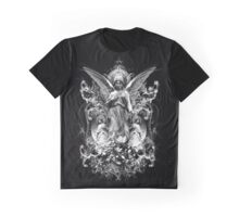 Gothica Graphic T-Shirt