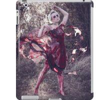 Blood Dress iPad Case/Skin