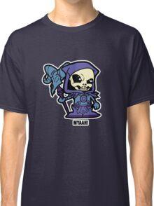Lil Skeletor Classic T-Shirt
