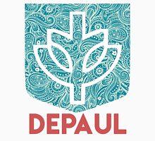 DePaul Unisex T-Shirt