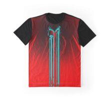 O U R O B O R O S Graphic T-Shirt