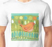 Something Wonderful  Unisex T-Shirt
