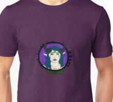 Liliana  Unisex T-Shirt