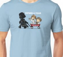 Wagon Ride Unisex T-Shirt