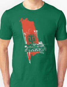 World War T-Shirt