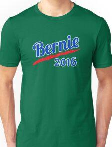 Bernie 2016 Cool Design Unisex T-Shirt