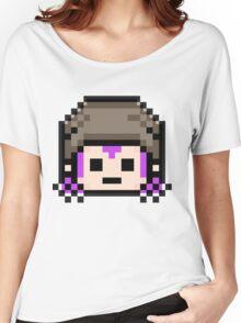 Kazuichi Soda - Sprite Women's Relaxed Fit T-Shirt