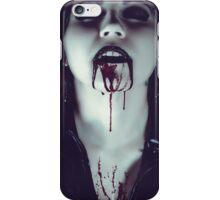 More Vampy iPhone Case/Skin