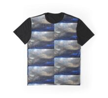 Storm clouds #10 Graphic T-Shirt