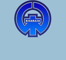 Kisarazu - Chiba Prefecture of Japan Unisex T-Shirt