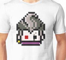Gundham Tanaka - Sprite Unisex T-Shirt