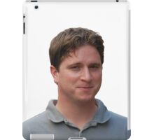 KappaHD iPad Case/Skin