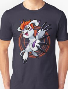 GOMAMON Unisex T-Shirt