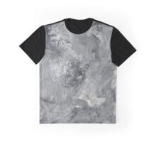 A Splash of Nonexistence Graphic T-Shirt