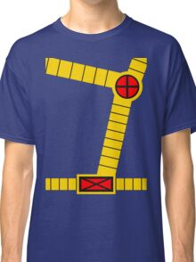 Cyclops Vest Classic T-Shirt