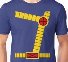 Cyclops Vest Unisex T-Shirt
