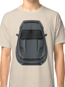 2016 Ford Mustang Classic T-Shirt