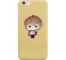 Diabolik lovers- Shuu Sakamaki iPhone Case/Skin