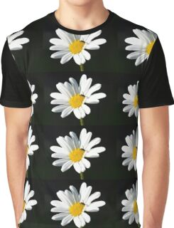 Pollen collection Graphic T-Shirt