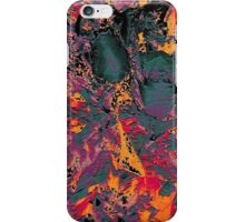 Fools Rush In iPhone Case/Skin