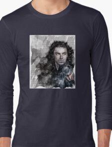 """Have Heart"" Long Sleeve T-Shirt"