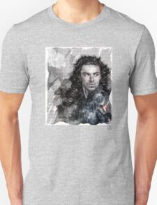 """Have Heart"" Unisex T-Shirt"