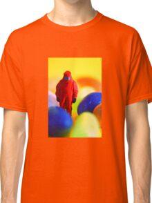 Toxic treats  Classic T-Shirt