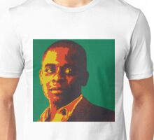 "Burton ""Gus"" Guster Unisex T-Shirt"