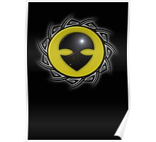 aliens 3 Poster