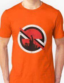 Prophets of Rage T-Shirt