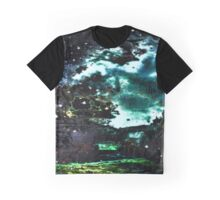 Do You Remember? Graphic T-Shirt