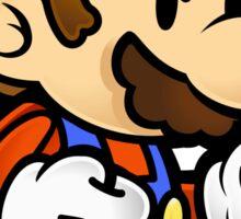 Paper Mario - TTYD Sticker