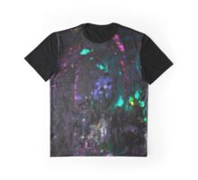 They Wait  Graphic T-Shirt