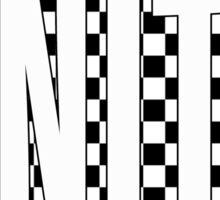 Unity Basic Sticker
