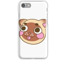Derpy Cats iPhone Case/Skin