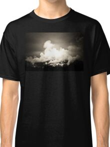 Earth Dragon Classic T-Shirt