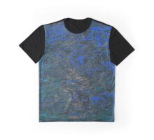 Its All a Matter of Perception Graphic T-Shirt