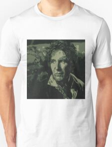 Eighth Doctor T-Shirt