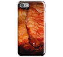 Homemade Bacon iPhone Case/Skin