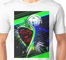 Fifty Two Unisex T-Shirt