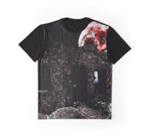 Battles Won and Lost Graphic T-Shirt