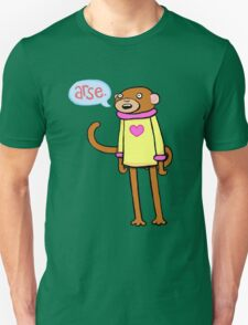 Arse Monkey T-Shirt