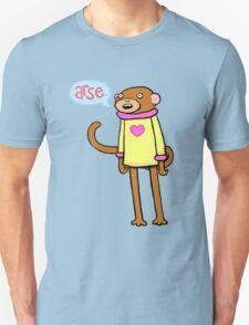 Arse Monkey T-Shirt