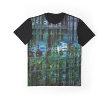 Reclamation Graphic T-Shirt