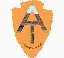 Appalachian Trail Pennsylvania Arrowhead Unisex T-Shirt