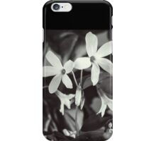 Beautifully Dull iPhone Case/Skin