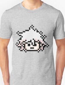Nagito Komaeda - Sprite Unisex T-Shirt