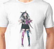 Ibuki Mioda - Smug Unisex T-Shirt